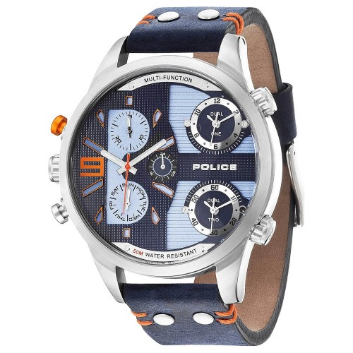 Reloj Police R1451240002 Copperhead
