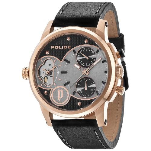 Reloj Police R1451241001 Diamondback