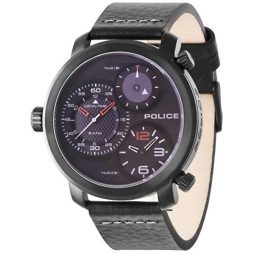 Police Watch R1451249001 Mamba