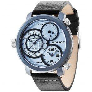 Reloj Police R1451249002 Mamba
