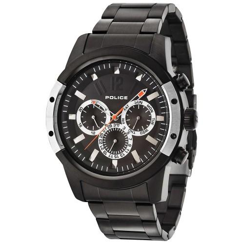 Reloj Police R1453251001 Scrambler