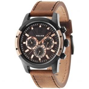Reloj Police R1451251001 Scrambler