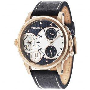 Reloj Police R1451241003 Diamondback