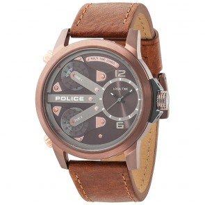 Reloj Police R1451248006 King Cobra