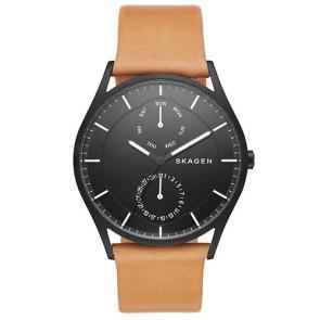 Watch Skagen SKW6265 Holst