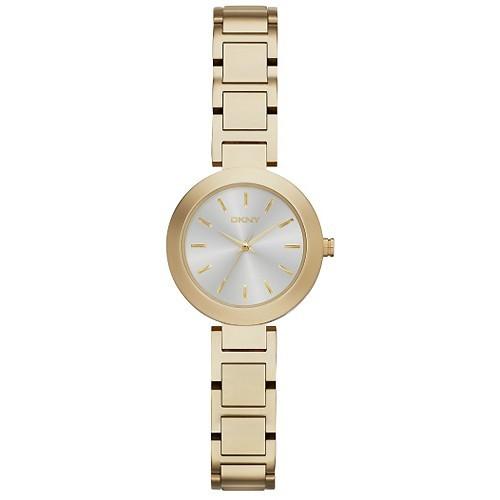 Reloj DKNY Donna Karan NY2399 Stanhope