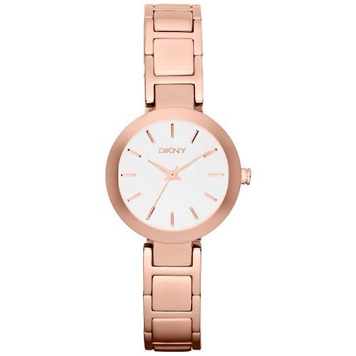 Reloj DKNY Donna Karan NY2400 Stanhope