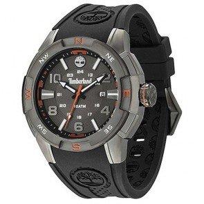 Reloj Timberland Altamont 13849JSU-61