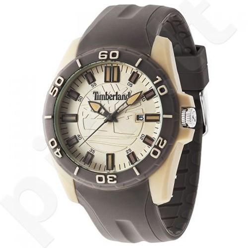 Reloj Timberland Dunbarton 14442JPBEGY-07P