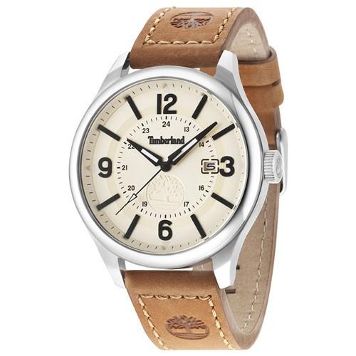 Reloj Timberland Blake 14645JS-07