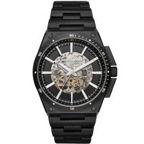 Reloj Michael Kors MK9023 Wilder