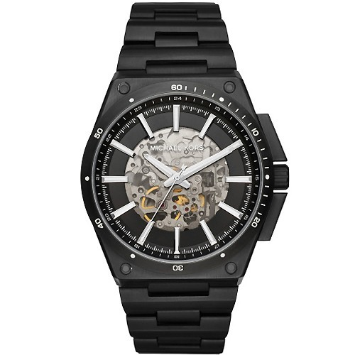 Michael Kors Watch MK9023 Wilder