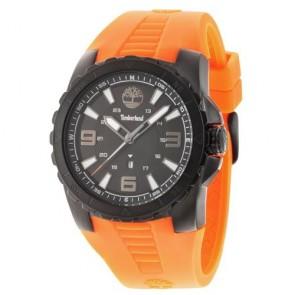 Reloj Timberland Ballard 14478JSB-02P