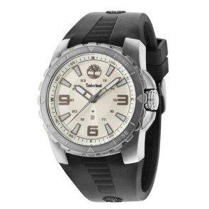 Reloj Timberland Ballard 14478JSU-07P