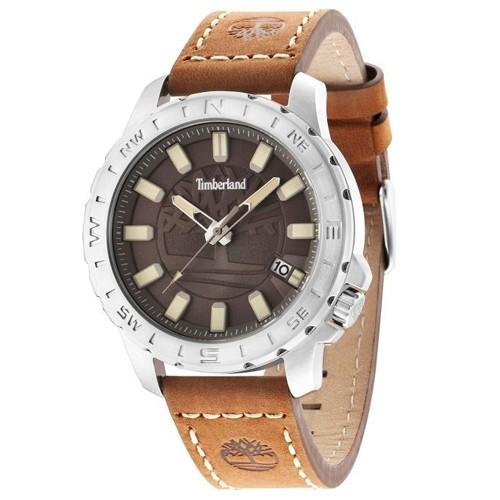 Reloj Timberland Wyland 14647JS-13