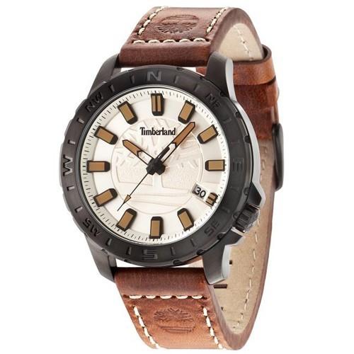 Watch Timberland Wyland 14647JSB-07