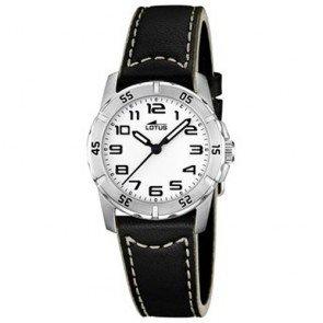 Reloj Lotus Comunion 15945-A