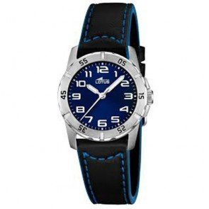 Reloj Lotus Comunion 15945-B