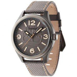 Watch Timberland Moringa 14476JSU-13