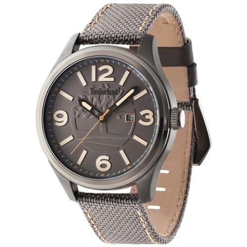 Reloj Timberland Moringa 14476JSU-13