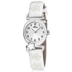 Reloj Lotus Comunion 18173-1