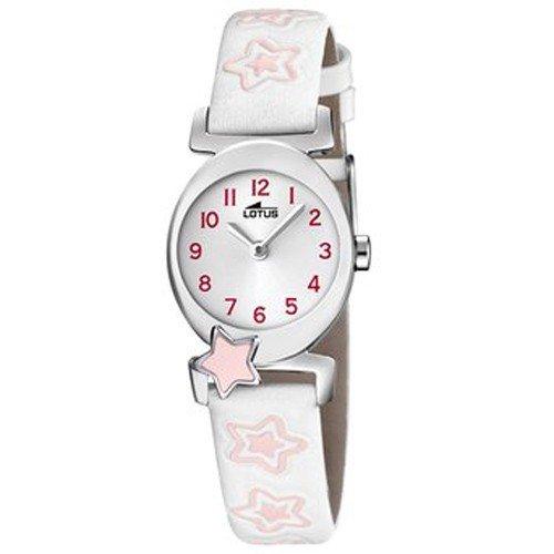 Reloj Lotus Comunion 18173-2