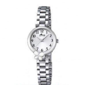 Reloj Lotus Comunion 18262-1