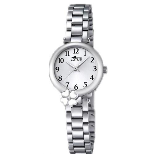 Reloj Lotus Comunion 18266-1