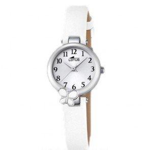 Reloj Lotus Comunion 18263-1