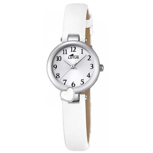 Reloj Lotus Comunion 18268-1