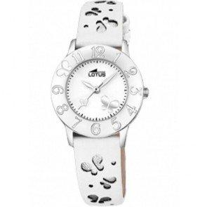 Reloj Lotus Comunion 18269-1