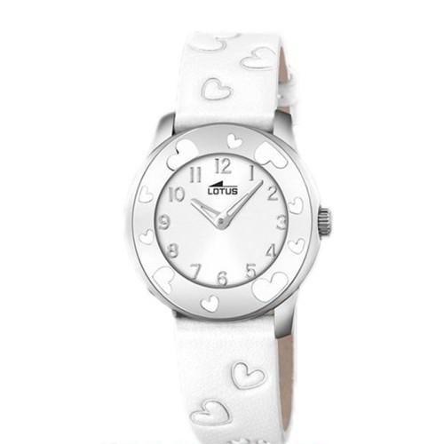 Reloj Lotus Comunion 18273-1
