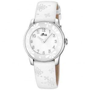 Lotus Watch Communion 15950-1