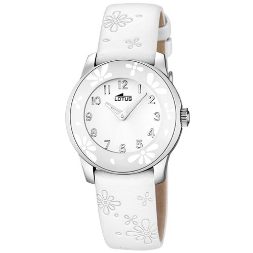 Reloj Lotus Comunion 15950-1