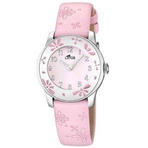 Reloj Lotus Comunion 15950-2