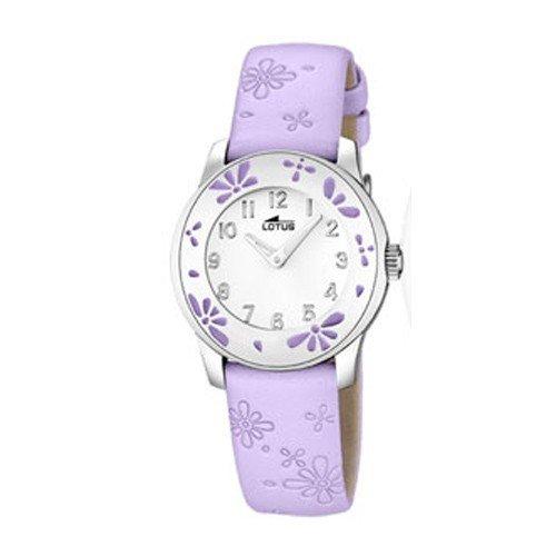 Lotus Watch Communion 15950-3