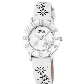 Reloj Lotus Comunion 18270-1