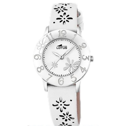 Lotus Watch Communion 18270-1