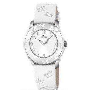 Reloj Lotus Comunion 18272-1