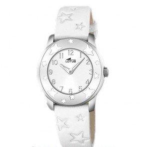 Lotus Watch Communion 18274-1