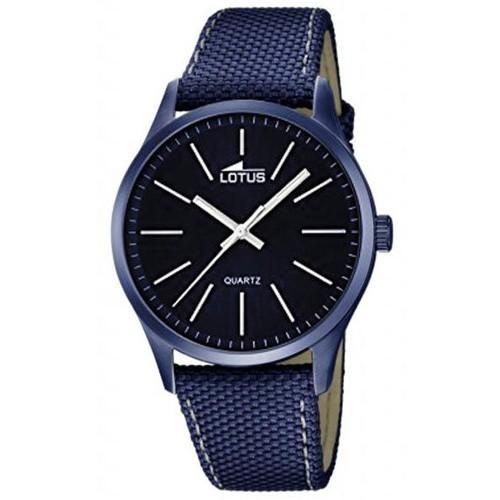 Lotus Watch Smart Casual 18166-3