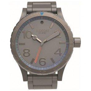 Reloj Nixon Star Wars A916SW2385 The 46 Millennium Halcon