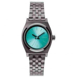 Reloj Nixon A3991697 Small Time Teller