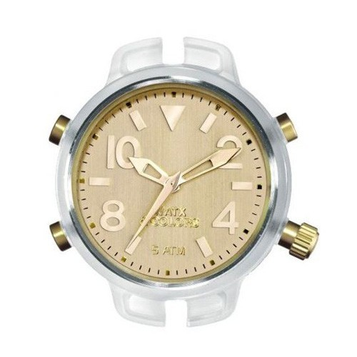 Reloj Watx and Co RWA3502 Analogic