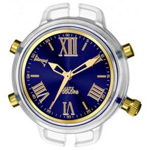 Reloj Watx and Co RWA4048 Romans