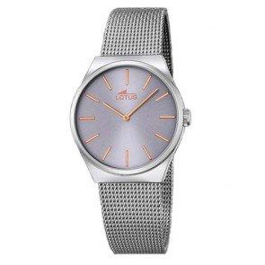 Reloj Lotus The couples 18288-2