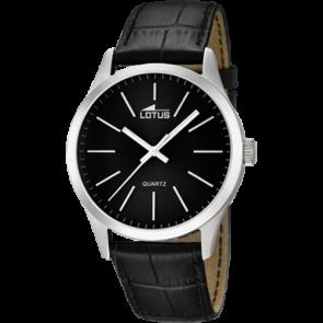 Lotus Watch Minimalist 15961-3