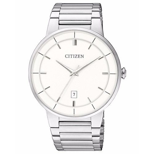 Citizen Watch BI5010-59A Steel Man