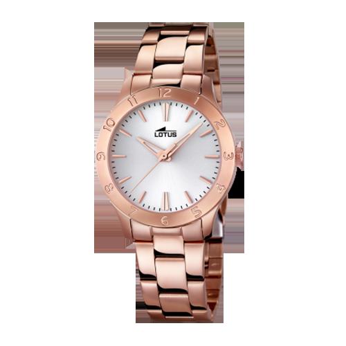 Reloj Lotus Trendy 18141-1