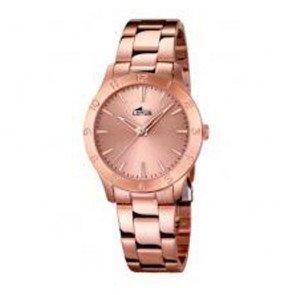 Reloj Lotus Trendy 18141-2